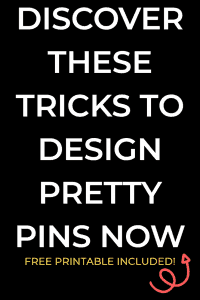 canva pins