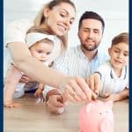 5 Easy Steps To Save Thousands of Dollars a Year