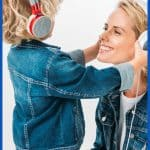 A Parent's Guide to Listening to Your Child