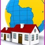 How To Purchase Foreign Real Estate: A Beginner's Guide