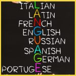 7 Reasons To Teach Your Kids A Foreign Language NOW