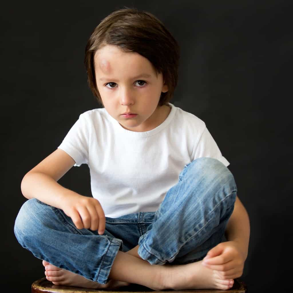 How To Teach Your Kids to Stand Up To A Bully & What to Do If Your Is The Trouble-Maker 5