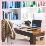 The Ultimate Guide To Let Go of Clutter and Organize Your Whole Life