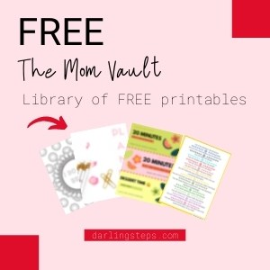 free pin templates free printables for moms and kids