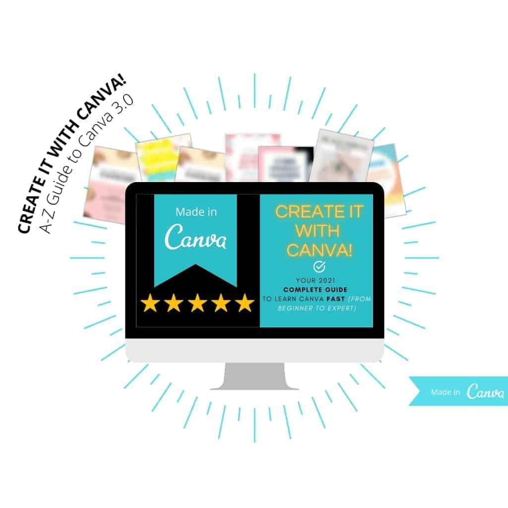 create it with canva 9
